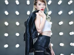 Singapore-Fashion-Makeover-Portrait