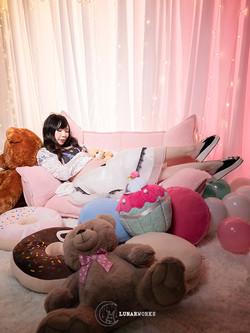 Pregnancy-Photoshoot-Studio-Singapore
