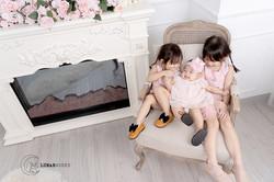 Singapore-Siblings-Photo-Studio