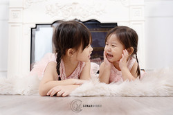 Family-Photography-Sisters-Singapore