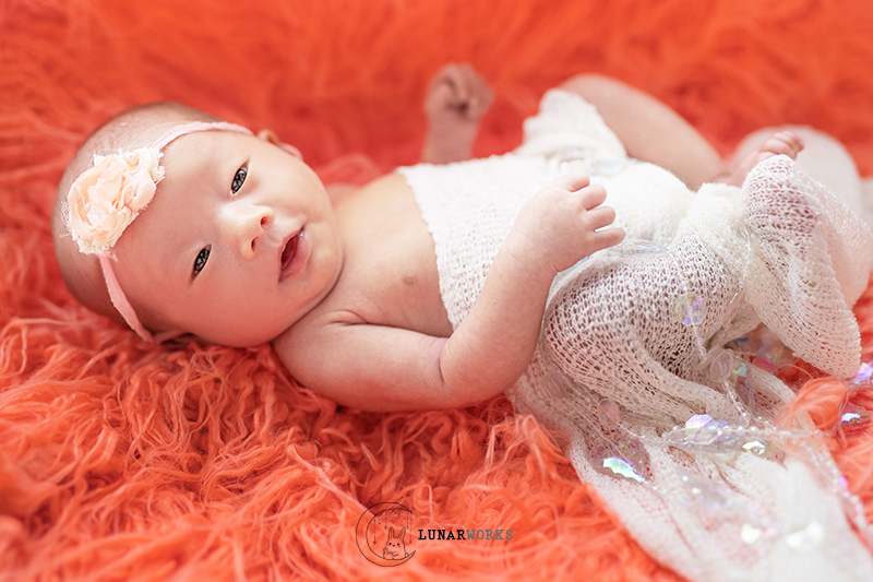 Happy-Baby-Photography-Studio