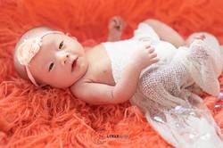 Happy-Baby-Photography-Studio