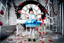 Kids-Photography-Themed-Studio