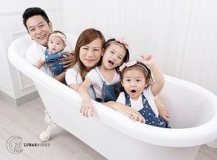 Professional-Family-Photographer-Singapo