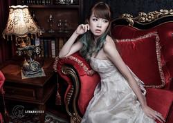 Themed-Makeover-Studio