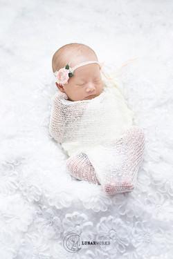Singapore-Precious-Baby-Photoshoot