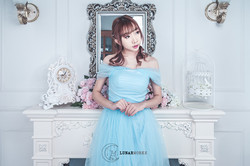 Beautiful-Memories-Makeover-Studio