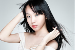 Makeover-Beauty-Studio