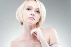 Makeover-Expressions-Studio