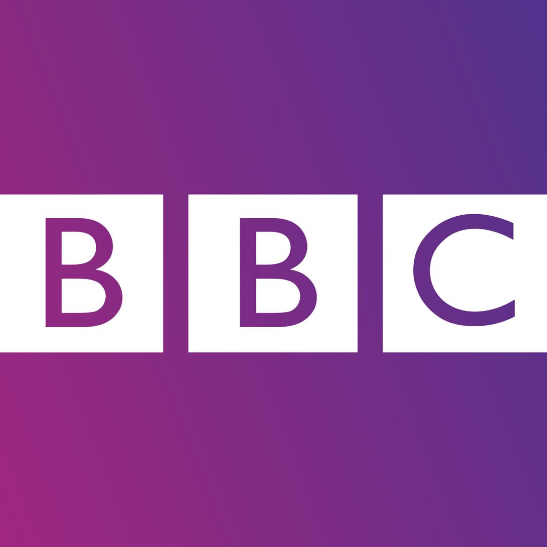 BBC logo.png