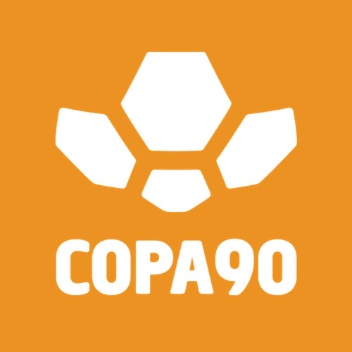 cop90.jpg