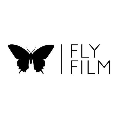 FlyFilm_SquareLogo_600px.jpg