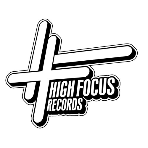 High-Focus-Records.jpg