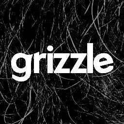 Grizzle logo.jpg