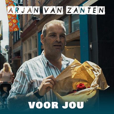 Cover Arjan van Zanten.jpg