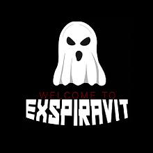 exspiravit.png