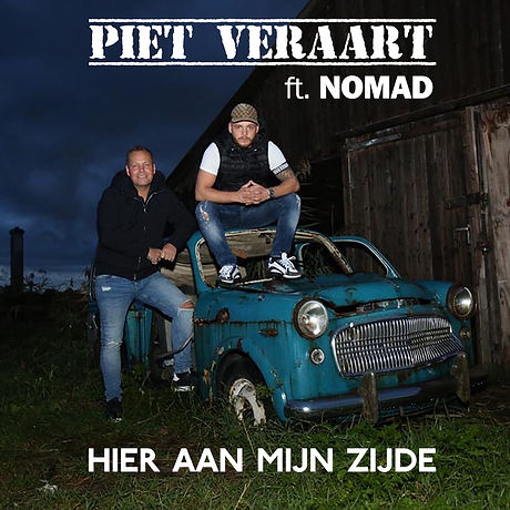 piet ft nomad.JPG