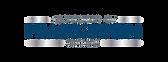 2021-26 Accreditation Logo.png