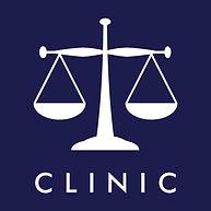 clinic-logo-final_0.jpg
