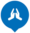 pray-icon-blue.png