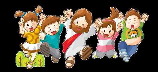 kisspng-bible-child-clip-art-jesus-vecto