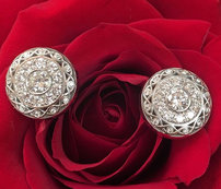 How amazing did these custom earrings turn out_ They are available at our Lexington location.jpg