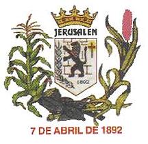jerusalen.png