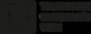 TU_Logo_black.png