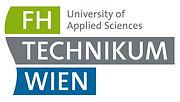 Logo_FH_Technikum_Wien.jpg