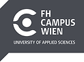 logo FH Campus Wien.png