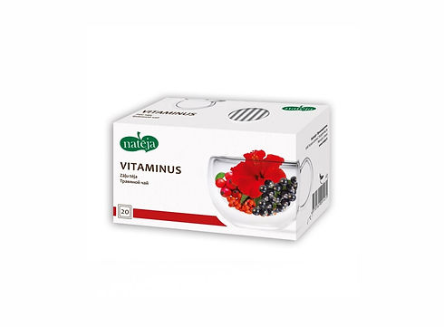 Nateja vitaminus teja.jpg