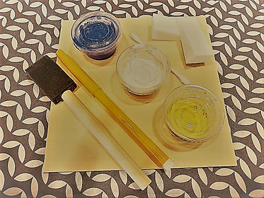 Paint kit Zeke.jpg