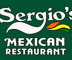 Sergios.png