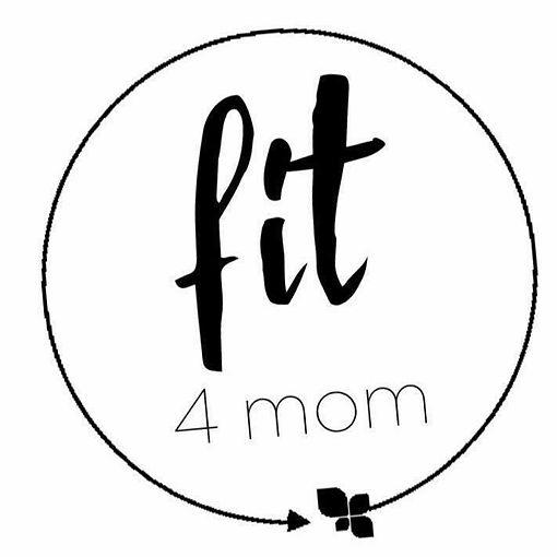 Fit mom.jpg
