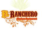 El Ranchero_edited.png