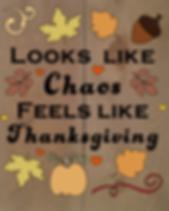 Choas Thanksgiving.png