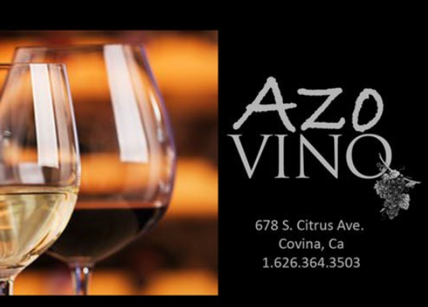 AzoVino logo.png