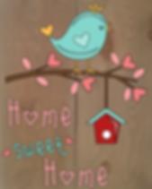 Home sweet bird.png