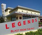 Legends.png