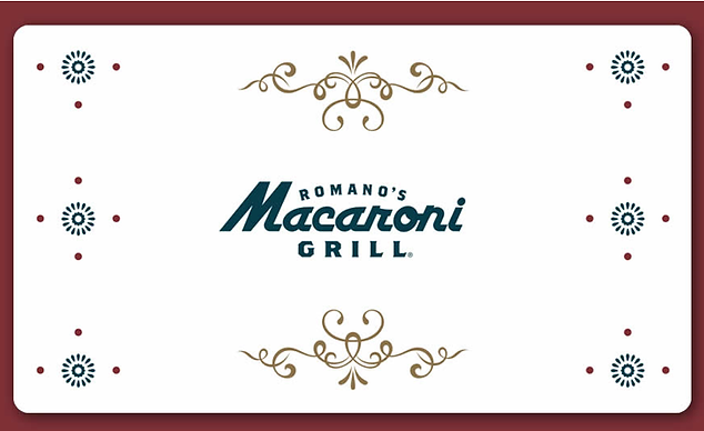 Mac Grill.png