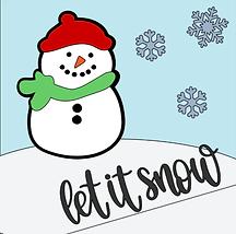 Snowman kids.png