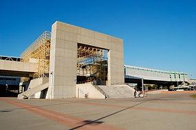 Palais_des_sport_marseille.jpg