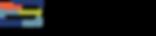 logo-bold.png