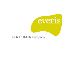 logo everis.png