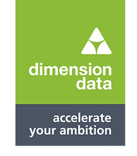 dimension-data-logo 2.png