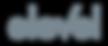 Logo_versões_RGB-05.png