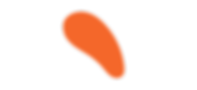 SmartWork - shape laranja 001.png