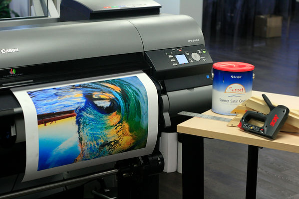 Wide-Format-Printing-Workshop.jpg