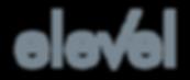 Logo_versões_RGB-05 (1).png
