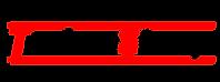 Technostamp logo.png